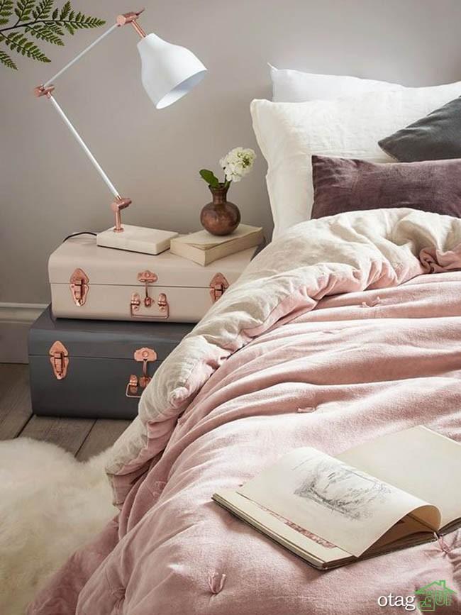 pink-accent-color-ideas (7)