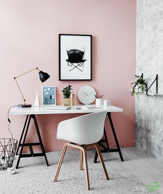pink-accent-color-ideas (8)
