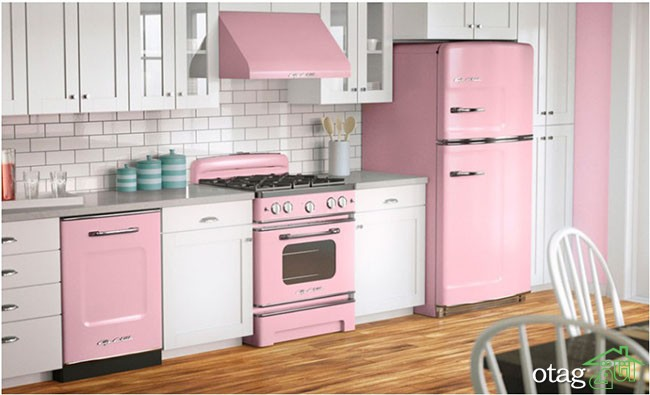 pink-accent-color-ideas (9)