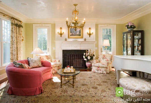 pink-sofas-and-couch-designs-in-living-room (3)
