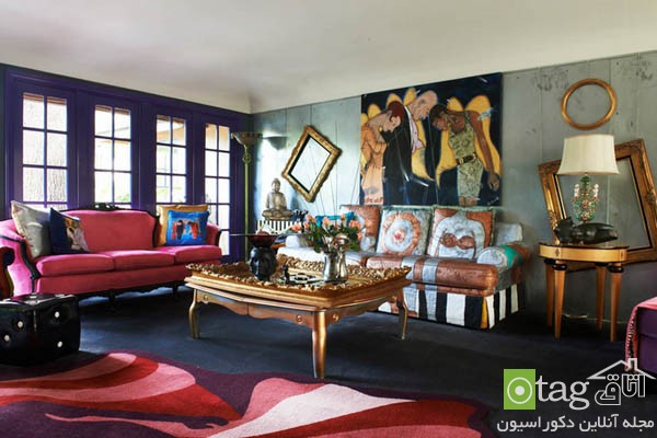 pink-sofas-and-couch-designs-in-living-room (4)