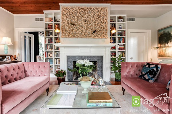 pink-sofas-and-couch-designs-in-living-room (8)