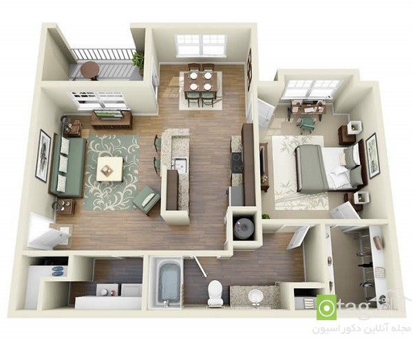 plan-floor-for-single-bedroom-home (2)