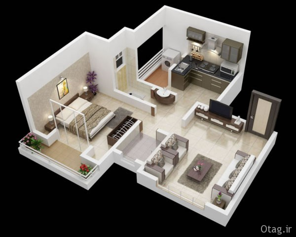 plan-floor-for-single-bedroom-houses (10)