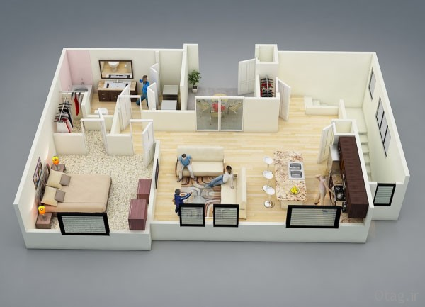 plan-floor-for-single-bedroom-houses (4)