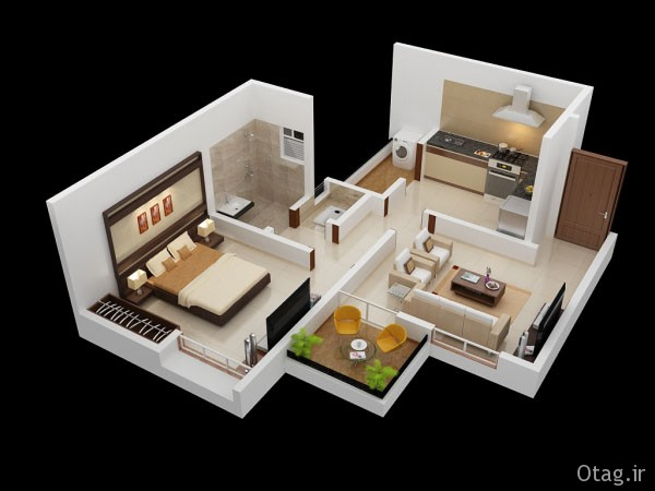 plan-floor-for-single-bedroom-houses (7)