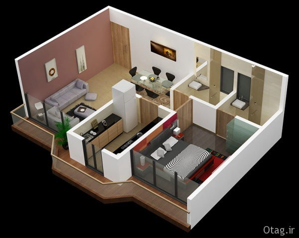 plan-floor-for-single-bedroom-houses (8)