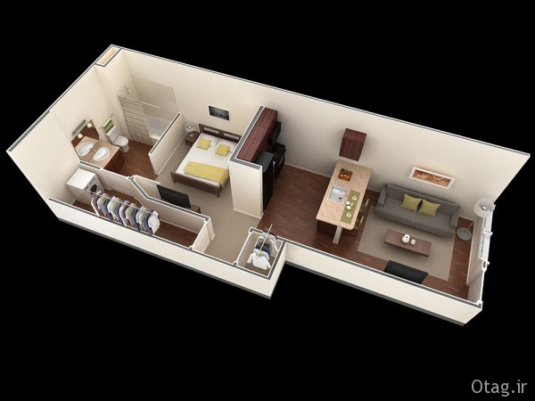 plan-floor-for-single-bedroom-houses (9)