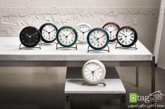 plastic-furniture-and-accessories-designs (1)