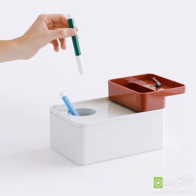 plastic-furniture-and-accessories-designs (10)