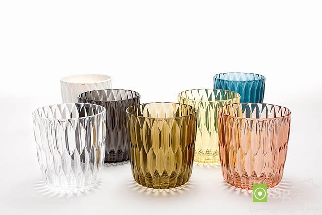 plastic-furniture-and-accessories-designs (12)
