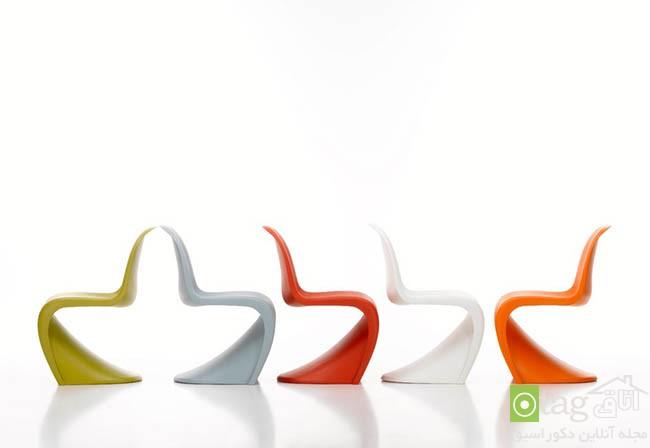 plastic-furniture-and-accessories-designs (14)
