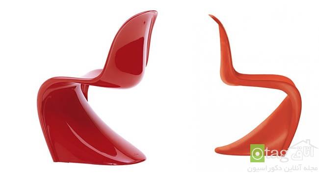 plastic-furniture-and-accessories-designs (15)