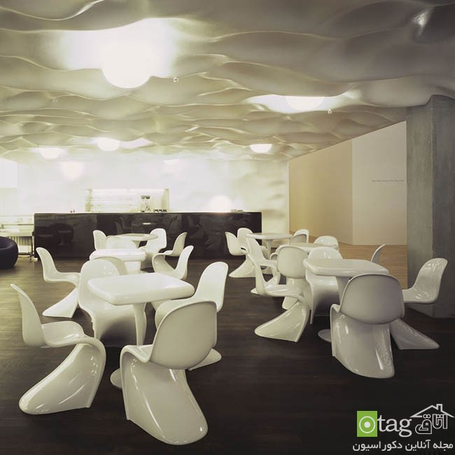 plastic-furniture-and-accessories-designs (16)