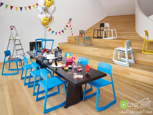 plastic-furniture-and-accessories-designs (17)