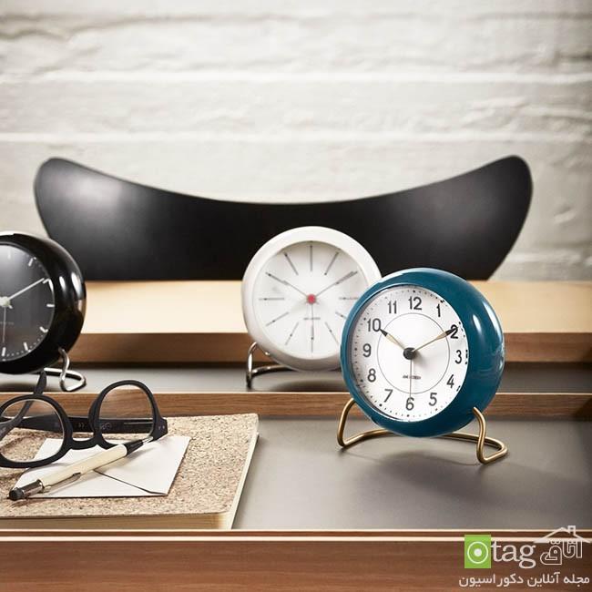 plastic-furniture-and-accessories-designs (2)
