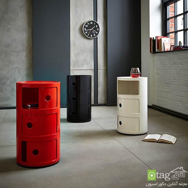 plastic-furniture-and-accessories-designs (4)