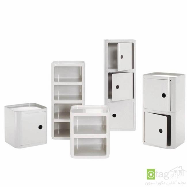 plastic-furniture-and-accessories-designs (5)