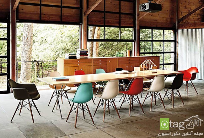 plastic-furniture-and-accessories-designs (6)