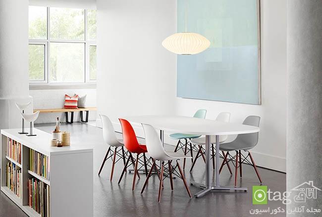plastic-furniture-and-accessories-designs (7)