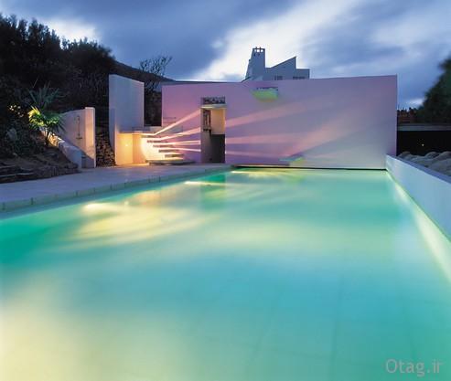 pool_garden_baggy_house1