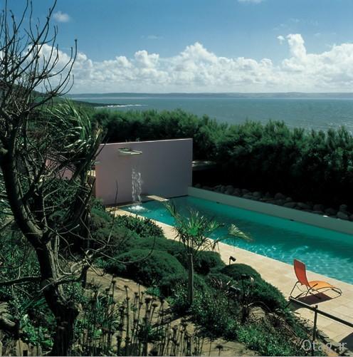 pool_garden_baggy_house4