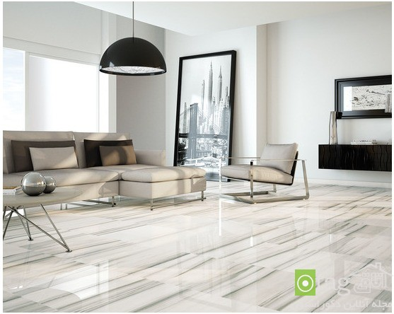 porcelain-floor-tile-with-marble-effect-designs (10)