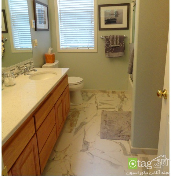 porcelain-floor-tile-with-marble-effect-designs (11)