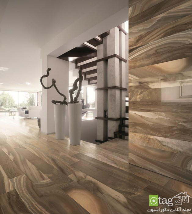 porcelain-floor-tile-with-marble-effect-designs (12)