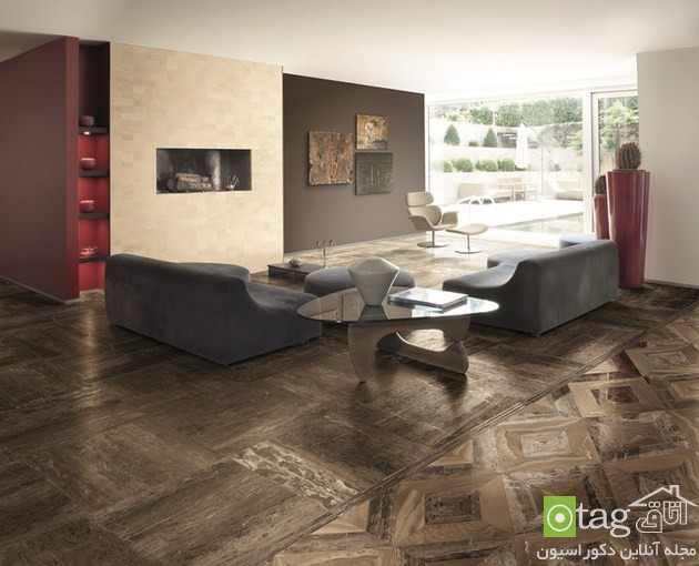 porcelain-floor-tile-with-marble-effect-designs (2)