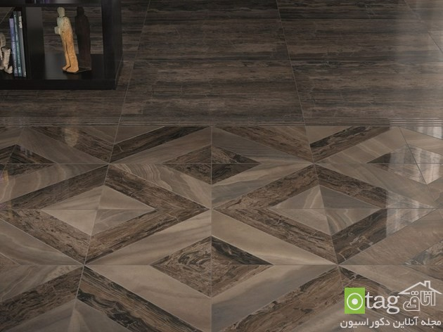 porcelain-floor-tile-with-marble-effect-designs (3)