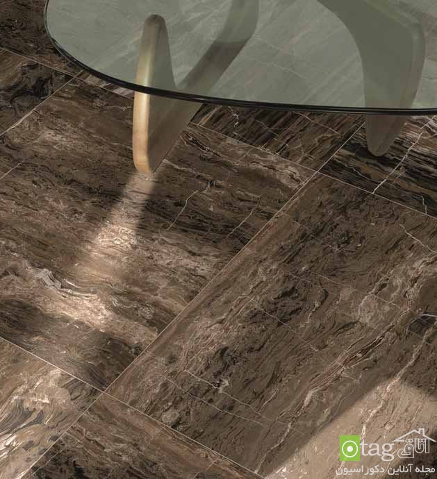 porcelain-floor-tile-with-marble-effect-designs (5)
