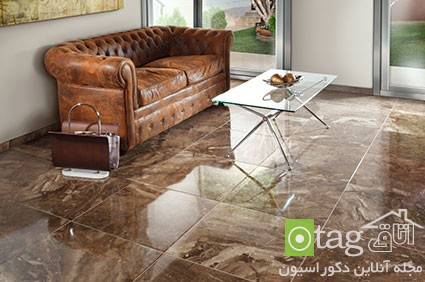 porcelain-floor-tile-with-marble-effect-designs (6)