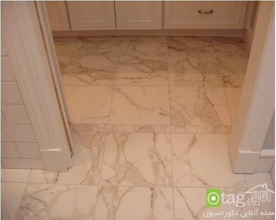 porcelain-floor-tile-with-marble-effect-designs (8)