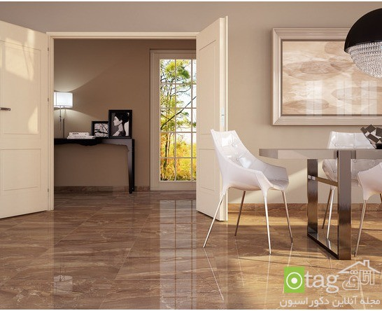 porcelain-floor-tile-with-marble-effect-designs (9)