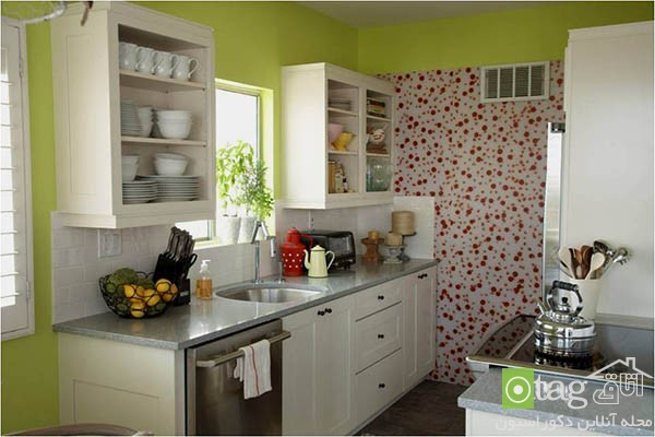 practical-kitchen-decoration-ideas (1)