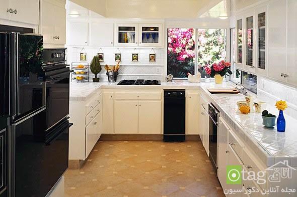 practical-kitchen-decoration-ideas (2)
