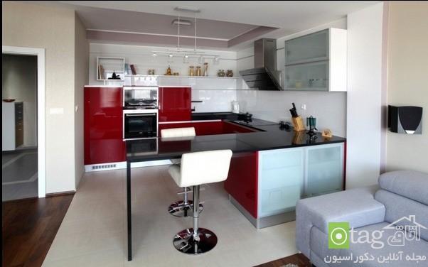 practical-kitchen-decoration-ideas (4)