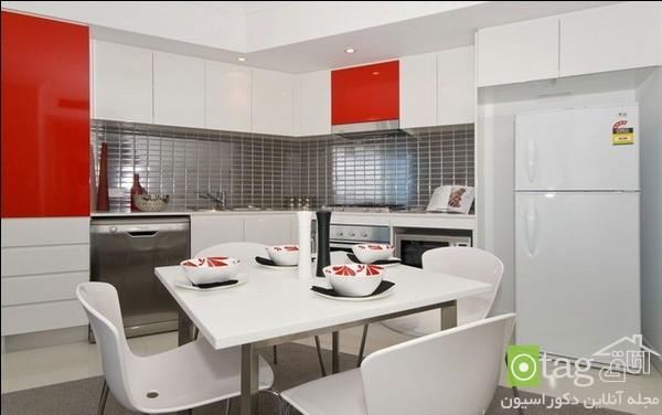practical-kitchen-decoration-ideas (5)