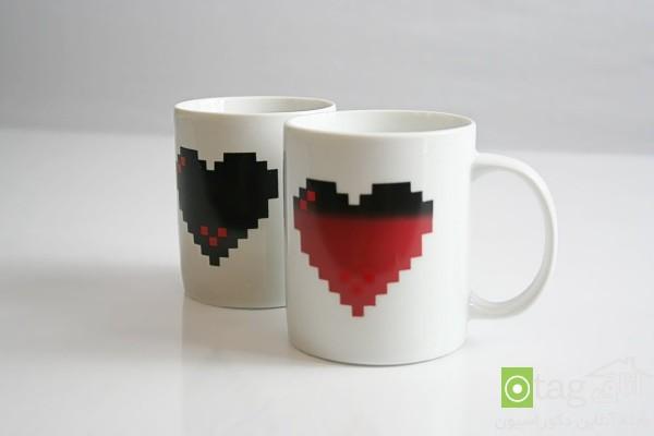 pretty-mugs-design-ideas (10)