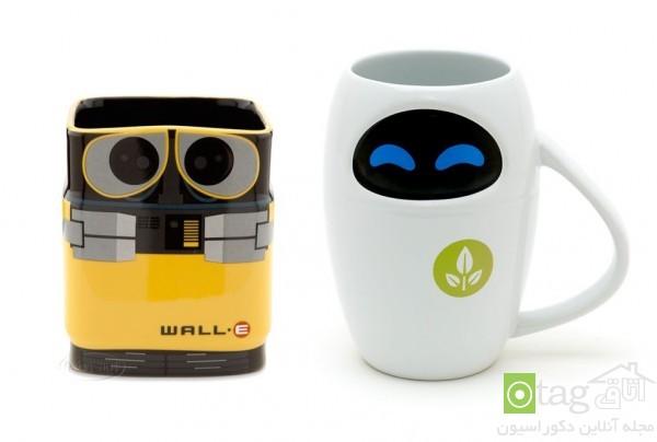 pretty-mugs-design-ideas (11)