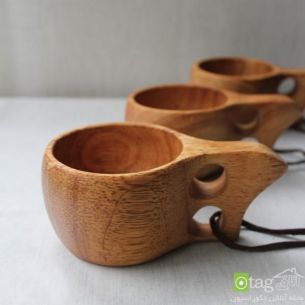 pretty-mugs-design-ideas (12)