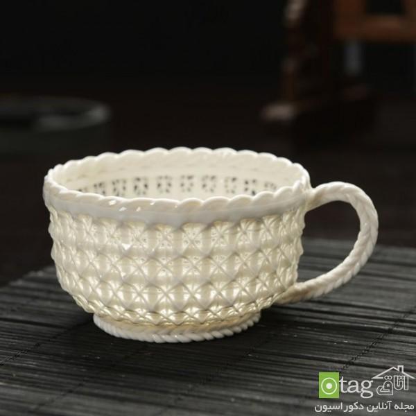 pretty-mugs-design-ideas (13)