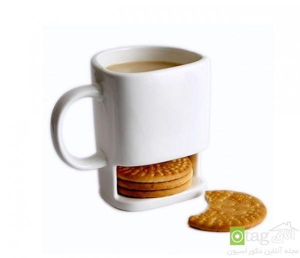 pretty-mugs-design-ideas (3)