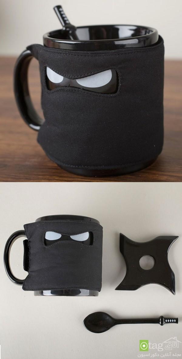 pretty-mugs-design-ideas (4)