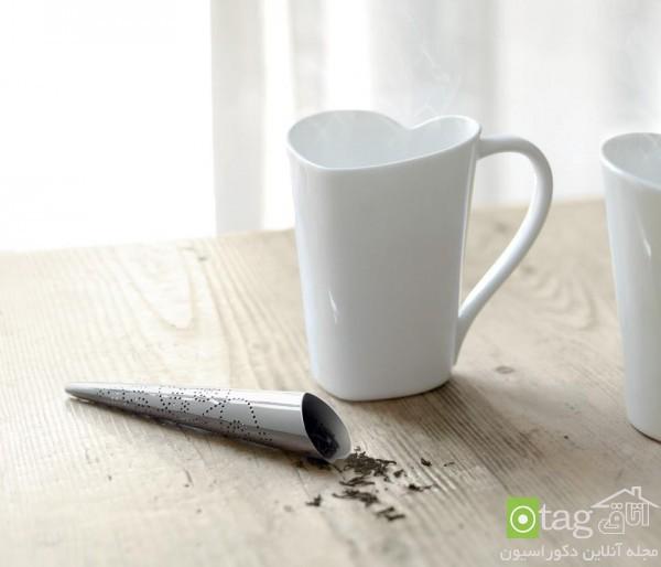 pretty-mugs-design-ideas (5)