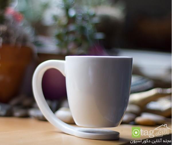 pretty-mugs-design-ideas (6)