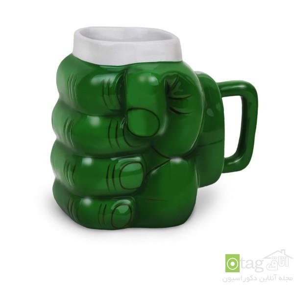 pretty-mugs-design-ideas (7)