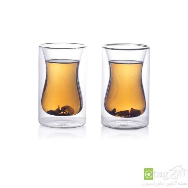 pretty-mugs-design-ideas (8)