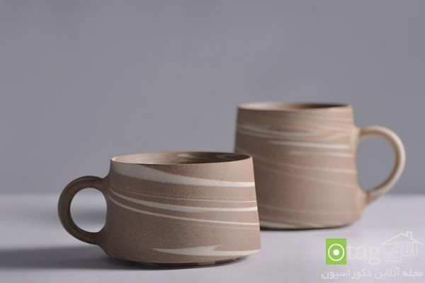 pretty-mugs-design-ideas (9)